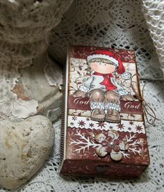 Cardmaking, Scrapbooking, Gift Wrapping, Messages, Cover, Gifts, Art, Match Boxes, Paper Wrapping
