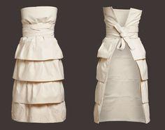 So cute...I love this apron!