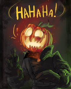 The headless horseman art drawing halloween halloween pictures halloween images halloween ideas headless horseman