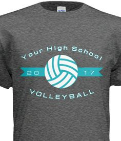 70ec4013 20 Best Volleyball T-Shirt Ideas images | Shirt ideas, Volleyball t ...