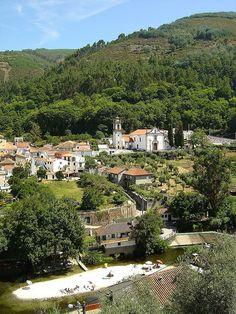 Góis - Portugal | por Portuguese_eyes