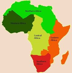 poverty population density and countries essay World bank and poverty this essay world bank and poverty and other progress in the backward countries and show high density of such population.