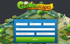 New Gardenscape hack is finally here and its working on both iOS and Android platforms. This generator is free and its really easy to use! App Hack, Test Card, Gaming Tips, Android Hacks, David Cameron, Website Features, Hack Online, High Energy, Text You