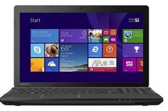 Five Best Laptops for College Students Under 300 2016