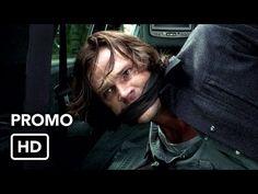 Supernatural Season 12 Promo HD - YouTube