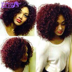 %http://www.jennisonbeautysupply.com/%     #http://www.jennisonbeautysupply.com/  #<script     %http://www.jennisonbeautysupply.com/%,         Item:  Premium 7A Peruvian Curly Hair Extensions 3Pcs Red Burgundy Human Hair Weave 99J Peruvian Kinky Curly Virgin Hair Sexy Formula    1.Material: 100% ...             Item:  Premium 7A Peruvian Curly Hair Extensions 3Pcs Red Burgundy Human Hair Weave 99J Peruvian Kinky Curly Virgin Hair Sexy Formula     1.Material: 100% Peruvian Virgin Hair , Human…
