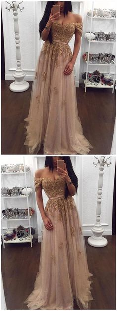 prom dresses 2018,gorgeous prom dresses,prom dresses unique,prom dresses elegant,prom dresses graduacion,prom dresses classy,prom dresses modest,prom dresses simple,prom dresses long,prom dresses for teens,prom dresses boho,prom dresses cheap,junior prom dresses,prom dresses flowy,beautiful prom dresses,prom dresses 啊line,prom dresses champagne,prom dresses appliqués #amyprom #prom #promdress #evening #eveningdress #dance #longdress #longpromdress #fashion #style #dress