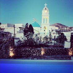 Mansion Kyani, Santorini  #santorini #santorinigreece #santorinivillas #santoriniheritage  www.facebook.com/santoriniheritage www.santoriniheritage.com