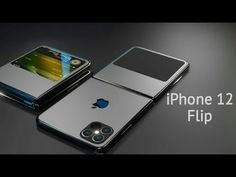 Flipping, How To Introduce Yourself, Iphone, Youtube, Image, Youtubers, Youtube Movies
