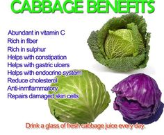 Wondrous Cool Tips: High Cholesterol Symptoms reduce cholesterol benefits of.Cholesterol Causes Heart Attack. Healthy Tips, How To Stay Healthy, Healthy Eating, Healthy Foods, Healthy Recipes, Fast Recipes, Healthy Beauty, Cabbage Health Benefits, Cabbage Nutrition