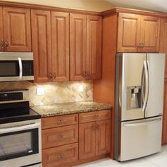 Nuform Cabinetry offers you discounted kitchen cabinets online to suit your cabinet needs. Buy the kitchen cabinets from our online site at a discounted price & get the order in your location in a quick time. #kitchencabinets #kitchen #KitchenDesign #kitchenideas #renovation #remodeling #highquality #wholesale #newlook #homedecore #bestdeals #modularkitchen #stylishlook #kitchenlove #barstools #kitchendecor #whitekitchen #elegantkitchen #kitchens #kitchenremodel #dreamkitchen Discount Kitchen Cabinets, Kitchen Cabinets For Sale, Kitchen Decor, Kitchen Design, Elegant Kitchens, Bar Stools, Kitchen Remodel, Remodeling