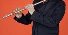 emmanuel-pahud-flautista-franco-suico-_1.jpeg?1400879803