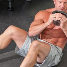 How To Increase HGH Hormone Naturally http://hghsupplement.org/hgh-hormone/ Saizen Injection Instructions For Using Safely