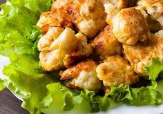spiced-cauliflower