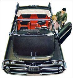 Dodge 1959