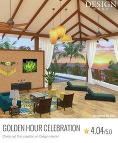 Outdoor Furniture Sets, Outdoor Decor, Houzz, Game Design, Pergola, Outdoor Structures, House Design, Patio, Interior Design