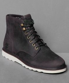 Neu im Shop: Timberland EKNMRKT Wedge Boot T in Dark Brown - http://www.numelo.com/timberland-eknmrkt-wedge-boot-p-24522725.html #timberland #eknmrktwedgeboot #boots #numelo