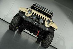 2014 #Jeep #Wrangler