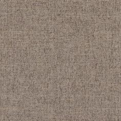 Dune Beige Solid Tweed Heavy Duty Soft Upholstery Fabric