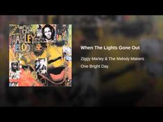 When The Lights Gone Out - YouTube
