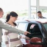 Find Out The Best Times To Buy New Or Used Cars at DMV.org: The DMV Made Simple
