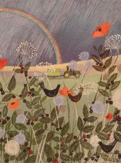 Lucy Grossmith Supplier - Wholesale Lucy Grossmith,Lucy Grossmith Manufactuer - LYSEE(INTERNATIONAL) ART CO.,LTD