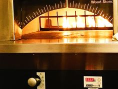 When your pizza oven is hot as hell but your pizzas taste like heaven!!!  #CitizenKitchen #ZachGeerson #ChefLife #PizzaPorn #PizzaOven #OrangeCounty #OCFoodie #Foodie #Foodporn #Eats