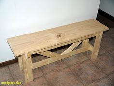 77+ First Woodworking Project - Cool Furniture Ideas Check more at http://glennbeckreport.com/first-woodworking-project/