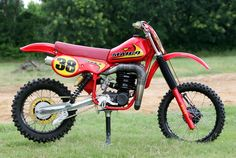 MOTORCYCLE 74: Maico - The rise and fall of a motorcycle brand