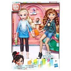 Anna Frozen, Disney Frozen, Elsa And Anna Dolls, Elsa Anna, Hans Christian, Disney Princess Dolls, Internet Movies, Marvel, Doll Toys