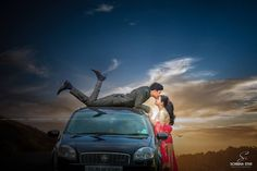 """Photo from Lax Foto Flash """"Wedding photography"""" album Pre Wedding Shoot Ideas, Pre Wedding Photoshoot, Wedding Poses, Indian Wedding Couple Photography, Wedding Photography Poses, Maternity Photography, Foto Flash, Marriage Pictures, Romantic Pictures"""