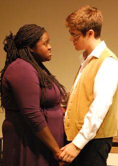 Essays on the play antigone