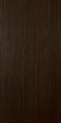 832 Recon Black Platino Veneer Plywood Billiona