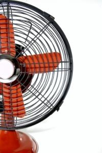 Top 12 Ways to Beat the Heat in Your AC-less Classroom