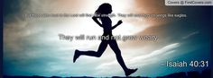 running quotes facebook covers - Google Search