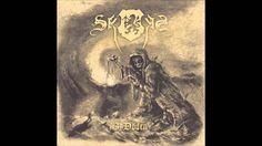 """I Döden"" (In Death) is the brand new album by Swedish black metal mystics SKOGEN. The album will be presented by DECIBEL MAGAZINE as a full album stream. Youtube, Magazine, Album, Twitter, Metal, Cover, Books, Art, Art Background"