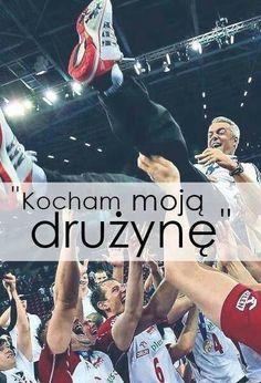 . Origami, Polish, Fitness, Sports, Life, Hs Sports, Vitreous Enamel, Excercise, Origami Paper