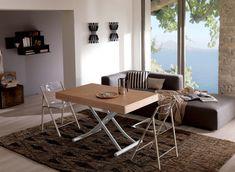 multifunktionale m bel f r kleine wohnungen m bel f r kleine wohnungen esstische und kleine. Black Bedroom Furniture Sets. Home Design Ideas
