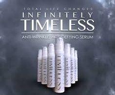 imagenes de Timeless Total life changes - Buscar con Google