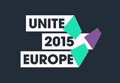 Unite Europe 2015