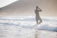 El mono neopreno Triatlón Mach LTD de Dare2Tri se ha desarrollado para ofrecerte una flexibilidad máxima y una excelente horizontalidad. #Swim #Deporte #Decathlon Decathlon, Swimming, Outdoor, Flexibility, Monkeys, Sports, Swim, Outdoors, Outdoor Games