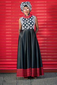9 Best Urban Zulu African Designer Print New Arrivals images