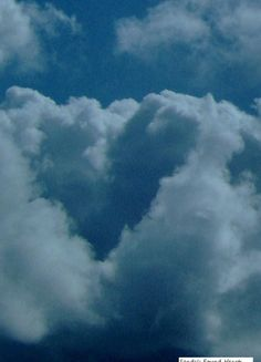 First Heart Cloud