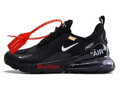43 Best images | Nike, Sneakers, Adidas