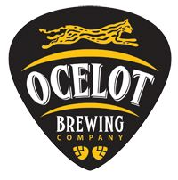 Ocelot - Sterling (Coming Soon)