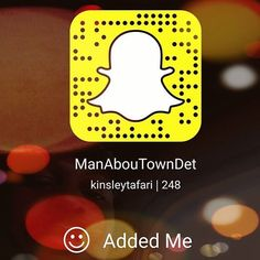 Add me on #snapchat #foodie #classicMan #detroit #detroitfoodporn #detroitblogger #blogger #vlogger #ManaboutownDet