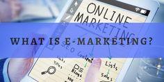 Internet Marketing: Online Marketing for Small Business Marketing Na Internet, Marketing Online, E-mail Marketing, Content Marketing, Affiliate Marketing, Marketing And Advertising, Mobile Marketing, Marketing Ideas, Internet Seo