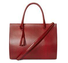 "7ba1379bb00d ""Every Birkin bag means that a beautiful"