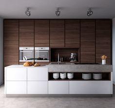 404 Best Küche planen I Küchenplanung I Anordnung I Ideen ...