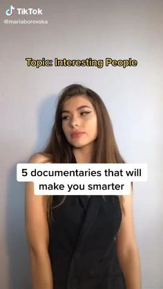 Movies To Watch Teenagers, Great Movies To Watch, Movie To Watch List, Interesting Movies To Watch, Film Hacks, Movie Hacks, Motivation Movies, Vie Motivation, Netflix Movie List